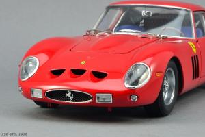 Прикрепленное изображение: Ferrari_250_gto-(32).png