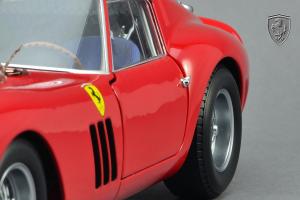 Прикрепленное изображение: Ferrari_250_gto-(37).png
