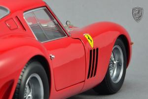 Прикрепленное изображение: Ferrari_250_gto-(36).png