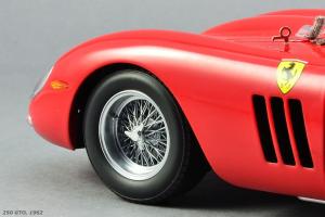Прикрепленное изображение: Ferrari_250_gto-(34).png