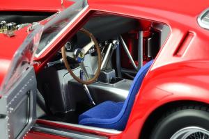 Прикрепленное изображение: Ferrari_250_gto-(29).png