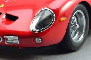 Прикрепленное изображение: Ferrari_250_gto-(38).png