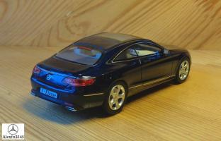 Прикрепленное изображение: S-class coupe-3.jpg