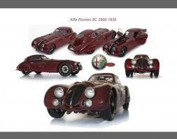 Прикрепленное изображение: 2014-11-14 19-25-21 Alfa Romeo 8C 2900 B Speciale Touring Coupe 1938 Dark Red - Масштабные модели 1 18 - 1 43 - 1 12 - Инте.jpg
