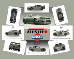 Прикрепленное изображение: nismo_nissan_skyline_gt-r_z-tune_4 — копия — копия.jpg