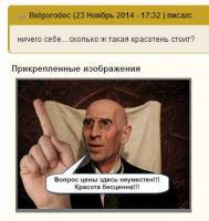 Прикрепленное изображение: 2014-11-25 11-23-42 Моя Коллекция (Yurish) - mDiecast Forums - Страница 68 - Google Chrome.png