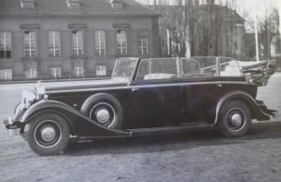 Прикрепленное изображение: Auto Union Horch 500 B  Gläser Karosserie.jpg