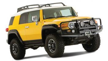Прикрепленное изображение: Unichip-2007-Toyota-FJ-Cruiser.jpg