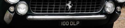 Прикрепленное изображение: Ferrari 250GT Berlinetta Lusso. бампер.jpg