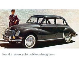 Прикрепленное изображение: 1957-auto-union-dkw-3-6-reise-limousine.jpg
