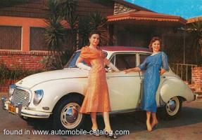 Прикрепленное изображение: dkw-f94-4d-sedan.jpg