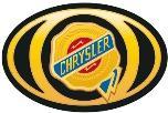 Прикрепленное изображение: autowp.ru_chrysler_logo_6.jpg