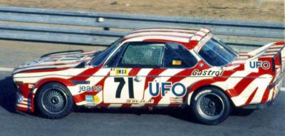 Прикрепленное изображение: 1977LM71_car.png