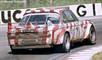 Прикрепленное изображение: 1977LM71_car2.jpg