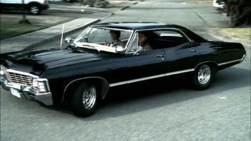 Прикрепленное изображение: chevrolet-impala-3.jpg