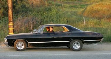 Прикрепленное изображение: impala.jpg