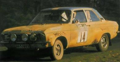 Прикрепленное изображение: OpelAsconaA-AKullang-ns_14RAC1972.jpg