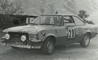 Прикрепленное изображение: Opeldivers2.jpg