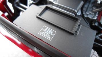 Прикрепленное изображение: DSC00710.JPG