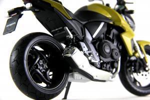Прикрепленное изображение: Honda CB 1000R HI-RES (13).JPG