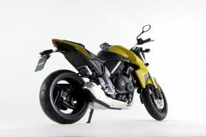 Прикрепленное изображение: Honda CB 1000R HI-RES (10).JPG