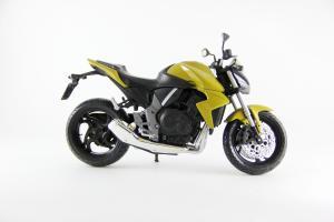 Прикрепленное изображение: Honda CB 1000R HI-RES (16).JPG