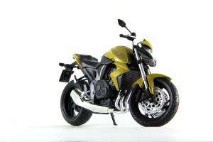 Прикрепленное изображение: Honda CB 1000R HI-RES (9).JPG