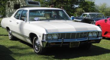 Прикрепленное изображение: Chevrolet_Impala_1967_5400ish_cc.JPG