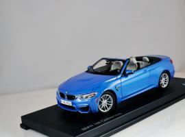 Прикрепленное изображение: M4_cabrio_blue.jpg