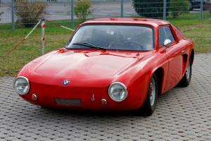 Прикрепленное изображение: 1963 Martini-BMW 700 Coupe.jpg