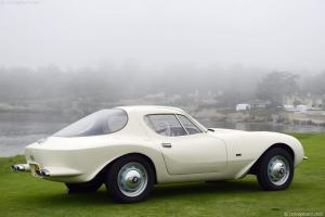 Прикрепленное изображение: BMW - 507 RAYMOND LOEWY USA 1957(4).jpeg