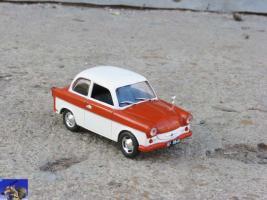 Прикрепленное изображение: Trabant P50 Limousine_0-0.jpg
