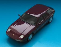 Прикрепленное изображение: Porsche 928 H50-01.jpg