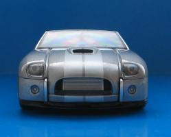 Прикрепленное изображение: Ford Shelby Cobra-03.jpg