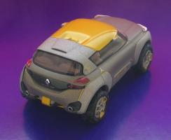 Прикрепленное изображение: Renault Kwid-02.jpg