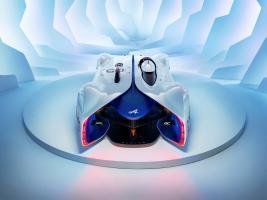 Прикрепленное изображение: Alpine Vision Gran Turismo-002.jpg