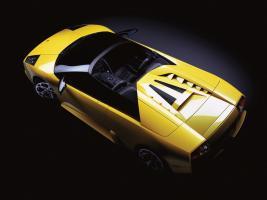 Прикрепленное изображение: Lamborghini Murcielago-002.jpeg