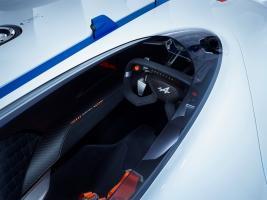 Прикрепленное изображение: Alpine Vision Gran Turismo-003.jpg