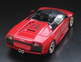 Прикрепленное изображение: Lamborghini Murcielago-02.jpg