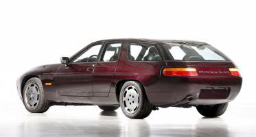 Прикрепленное изображение: Porsche 928 H50-003.jpg