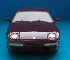 Прикрепленное изображение: Porsche 928 H50-03.jpg