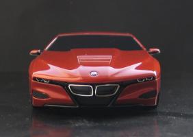 Прикрепленное изображение: BMW M1 Hommage-03.jpg