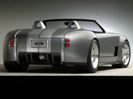Прикрепленное изображение: Ford Shelby Cobra-002.jpg