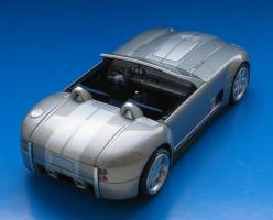 Прикрепленное изображение: Ford Shelby Cobra-02.jpg