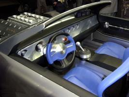 Прикрепленное изображение: Ford Shelby Cobra-003.jpg