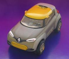 Прикрепленное изображение: Renault Kwid-01.jpg