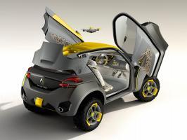 Прикрепленное изображение: Renault Kwid-002.jpg