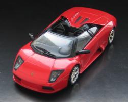 Прикрепленное изображение: Lamborghini Murcielago-01.jpg