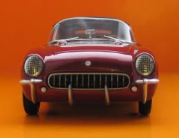 Прикрепленное изображение: Chevrolet Corvette Corvair-03.jpg