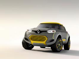 Прикрепленное изображение: Renault Kwid-001.jpg